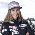 UPDATE: Verletzung Nathalie Gröbli