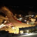 Weltcupfieber und ein tolles Rahmenprogramm: Gröden freut sich auf Skifans aus der ganzen Welt.
