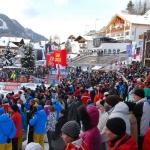 FIS gibt grünes Licht für Weltcuprennen in Gröden