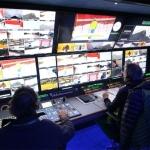 Saslong News: Weltweites TV-Interesse für die Gröden-Rennen