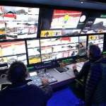 Saslong-News: Gröden freut sich auf große TV-Präsenz