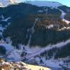 """Wer gewinnt die """"Südtiroler-Ski-Trophy 2018"""" und einen Scheck über 20.000 Euro?"""