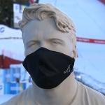 """Auch die """"DOLOMITES Val Gardena Südtirol Ski Troophy"""" geht an Kilde"""