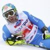 Stefano Gross hat in Tignes einen guten Eindruck hinterlassen