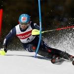Stefano Gross träumt von einer WM- und Olympiamedaille