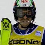 Stefano Gross sieht im italienischen Torlaufteam Handlungsbedarf