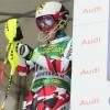 ÖSV NEWS: Julia Grünwald ist österreichische Meisterin im Slalom