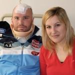 Update: Gesundheitszustand Hans Grugger – Montag, 21.02.2010