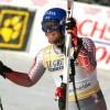 """Hans Grugger: """"Ich freue mich nun schon irrsinnig auf meinen ersten Skitag!"""""""