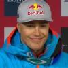 Rückenschmerzen stoppen Erik Guays Olympiaträume