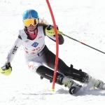 Skiwinter 2014/15 startet in Cardrona – Erste Saisonsiegerin heißt Charlotte Guest