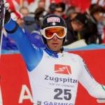 Gufler und Ploner: Zwei Südtiroler Skirennläufer sagen Servus