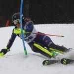 Ski-WM 2021: Anita Gulli springt in buchstäblich letzter Sekunde auf den WM-Zug auf