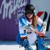 Schweizer Damenteam bei FIS-Rennen sehr gut in Form