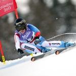 SKI WM 2013: Qualifikationsmodus des Schweizer Damen Abfahrtsteam steht fest