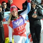 LIVE: SUPER G der Damen in St. Moritz – Vorbericht, Startliste und Liveticker