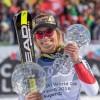 Ski-WM-2017: Die Goldjägerin