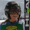 Lara Gut unterstreicht Wichtigkeit von Dopingkontrollen