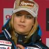 SKI-WM 2017: Super-G-Bronzedame Lara Gut im Portrait