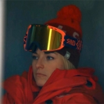 Lara Gut muss Start bei Olympia-Kombination absagen