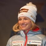 Lara Gut-Behrami verzichtet auf Start beim Riesenslalom in Maribor