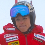 FIS Favoriten-Vorschau SKI WM 2021: Der Super-G der Damen in Cortina d'Ampezzo am Donnerstag