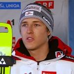 Heimsieg für Raphael Haaser bei Europacup-Super-G in Zauchensee