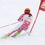 ÖSV-Nominierungen FIS Alpine Junioren-WM 2012