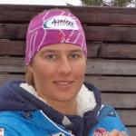 Ricarda Haaser gewinnt FIS Slalom in Jenner