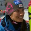 ÖSV NEWS: Shiffrin gewinnt erste Kombi, Haaser Fünfte