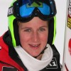 ÖSV-Dame Karin Hackl erklärt Rücktritt vom alpinen Skisport