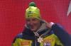 """Stefan Hadalin im FIS-Interview: """"Die WM-Silbermedaille in Åre macht mich stolz und glücklich!"""""""