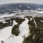 Wetterbedingte Verschiebung bei Junioren-WM in Hafjell