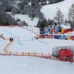 LIVE: Europacup-Abfahrt der Herren in Kitzbühel, Vorbericht, Startliste und Liveticker