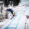 Der vorläufige Ski-Europacupkalender der Herren 2018/19 steht fest