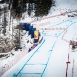 LIVE: Europacup Abfahrt der Herren in Kitzbühel – Vorbericht, Startliste und Liveticker
