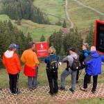 Hahnenkamm News: FIS-Inspektion zu Gast in Kitzbühel
