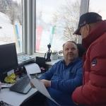 Hahnenkamm News: Mandi Goller hofft auf unfallfreie Hahnenkamm-Rennen 2018