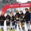 Livestream: Hahnenkamm Junior Race 2018 – am Dienstag ab 09.00 Uhr