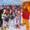 Livestream: Hahnenkamm Junior Race 2019 – am Mittwoch ab 10.00 Uhr