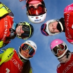 Hahnenkamm News: Team Austria 1 gewinnt Longines Future Hahnenkamm Champions Rennen