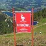Hahnenkamm News: Kitzbühel freut sich auf die Europacup-Herren