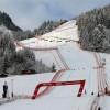 LIVE: 1. Abfahrtstraining der Herren in Kitzbühel, Vorbericht, Startliste und Liveticker