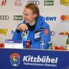 """Henrik Kristoffersen im Red Bull Interview: """"Im Moment ist Marcel der Mann, den es zu schlagen gilt."""""""