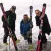 Hahnenkamm News: FIS bestätigt das 78. Hahnenkamm-Rennen