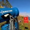 Hahnenkamm News: Bergteam auf Streif und Ganslern im Zeitplan