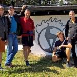 Hahnenkamm-News: FIS-Inspektion auf Streif und Ganslern