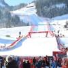 LIVE: 2. Abfahrtstraining der Herren in Kitzbühel 2019 – Vorbericht, Startliste und Liveticker