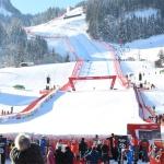 Hahnenkamm News: FIS gibt grünes Licht für die Hahnenkammrennen 2020