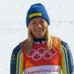 Schweden startet mit zwei Olympiasieger in die Slalom-Saison 2018/19